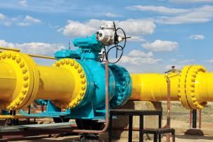 Нафтогаз назвал цену ГТС Украины