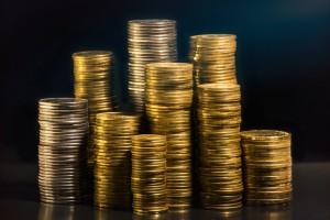 В Минэкономики озвучили уровень падения ВВП Украины за полгода