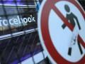 Facebook вводит новые методы борьбы с российской пропагандой