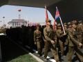 Северная Корея заявила о начале войны в случае провокации США
