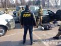 Чемпион мира из Львова создал банду грабителей, - полиция