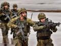 В немецкой армии обнаружили правых экстремистов