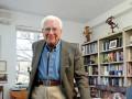 В США умер лауреат Нобелевской премии по физике