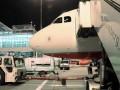 Депортированная месяц назад украинка вернулась в Германию