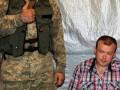 Военные задержали экс-офицера ВСУ, который перешел на сторону противника