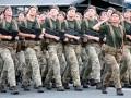 В военные лицеи и вузы без ограничений начнут брать девушек