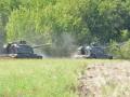 Сутки в ООС: 32 обстрела, у боевиков потери