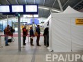 Референдум в Нидерландах: как голландцы голосуют за ассоциацию Украина-ЕС