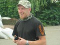 СБУ: Моторола расстреливает военных только за форму украинской армии