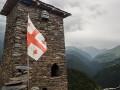 В Грузии правящая партия избрала нового лидера