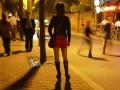 Греческая полиция задержала группу ВИЧ-инфицированных проституток