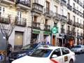 В Мадриде переименовывают улицы, связанные с диктатором Франко