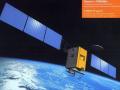 Украина планирует запустить свой первый спутник связи