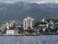В Крыму хотят