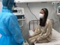 В Южной Корее COVID повторно заразились более 90 человек