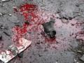 В Зайцево из-за обстрела со стороны боевиков погибли два человека