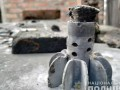 Сутки на Донбассе: стреляли из запрещенного оружия