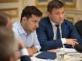 Зеленский предложил встречу команде Порошенко