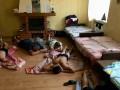 Россиянин продавал украинцев в рабство