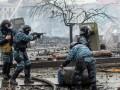 Расстрел Майдана: Горбатюк готовит процесс заочного осуждения