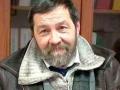 Российский оппозиционер Мохнаткин вскрыл себе вены в московском СИЗО