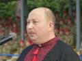 Министр Кабмина Немчинов прокомментировал обвинения в порохоботстве