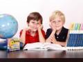 Всеукраинская школа онлайн: уроки для 5 класса
