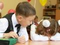 Образовательная реформа: новый госстандарт для первоклашек