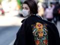 Бразилия обновила суточный антирекорд коронавируса