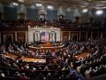 В Конгрессе США выступили за трибунал для Асада, Кремля и Ирана