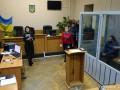 Детали убийства в Виннице: Молоток в мусоре, квартира в крови и еще один ребенок