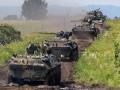 РФ перебрасывает на Донбасс новейшее вооружение - офицер ВСУ