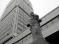 Члены ВККС были 7 раз ограблены после раскрытия данных об их зарплатах