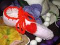 В Хорватии варежка для пениса стала популярным подарком ко Дню Святого Валентина
