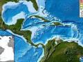 Угроза цунами в Центральной Америке отменена