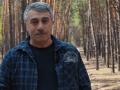 Комаровский рассказал, может ли самогон убить вирус