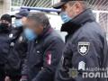 Под Киевом из-за больших денег убили одесситку