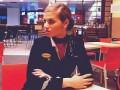 Уволенная стюардесса Аэрофлота объяснила свою насмешку над разбившимся Sukhoi SuperJet-100