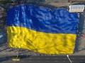 В рейтинге демократий Украина заняла 83 место