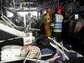 В Польше на посетителей ТРЦ обвалился потолок: есть пострадавшие