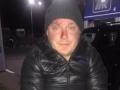 В Киеве клофелинщик убил двух человек