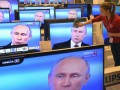 В Молдове запретили российскую пропаганду на ТВ