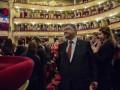 Названы 100 самых влиятельных людей Украины