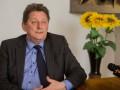 Советник посольства Украины покинул Беларусь - посол