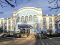 Луганский аграрный университет эвакуируют в Харьков