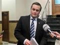 Жду от Рады быстрого решения по Онищенко -  Холодницкий
