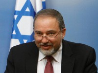 Израиль готов стать посредником для урегулирования ситуации на Донбассе
