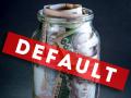 Эксперты рассказали, объявит ли Украина дефолт из-за долгов