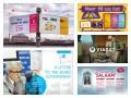 Названа самая лучшая реклама в Украине