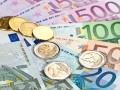 В еврозоне рекордно упал индекс деловой активности